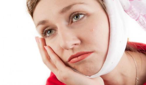Bật mí cách chữa đau răng hiệu quả nhanh nhất