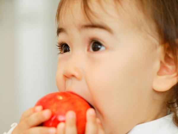 Sâu răng ở trẻ em và cách điều trị triệt để nhất 3