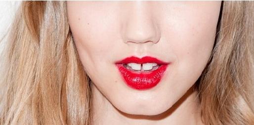 Đóng kẽ răng thưa bằng composite liệu có bền hay không? 5