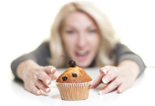 Nhức răng khi ăn đồ ngọt là bệnh gì? & Cách chữa trị hiệu quả