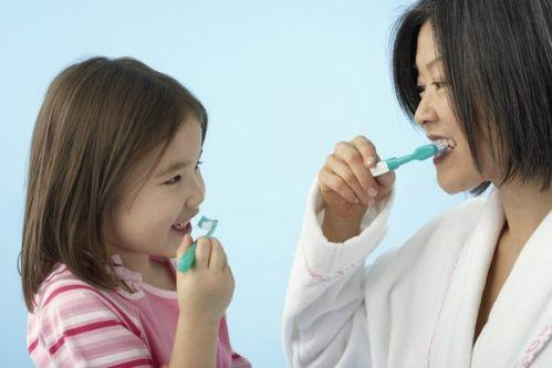 Bệnh sâu răng có lây không? Giải đáp từ chuyên gia 2