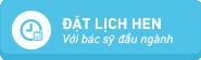 dat-lich-hen