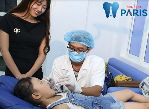 Bé bị mẻ răng sữa khắc phục sao để nhanh và an toàn nhất? 4