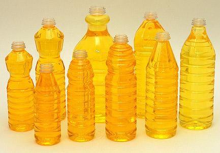 Cách bắt sâu răng bằng dầu ăn có hiệu quả hay không? 1