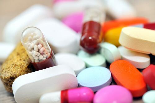 Đau răng uống thuốc gì? Thuốc giảm đau răng nào hiệu quả nhất 2