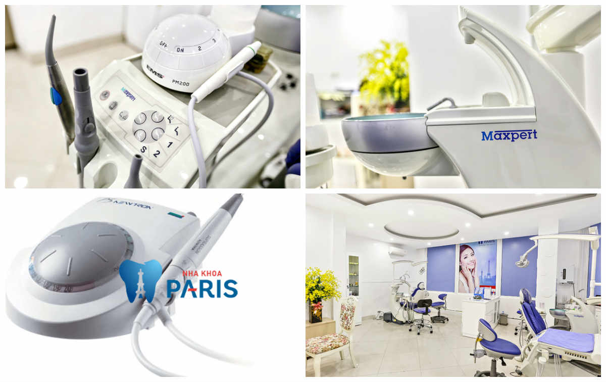phòng khám răng đà nẵng 3
