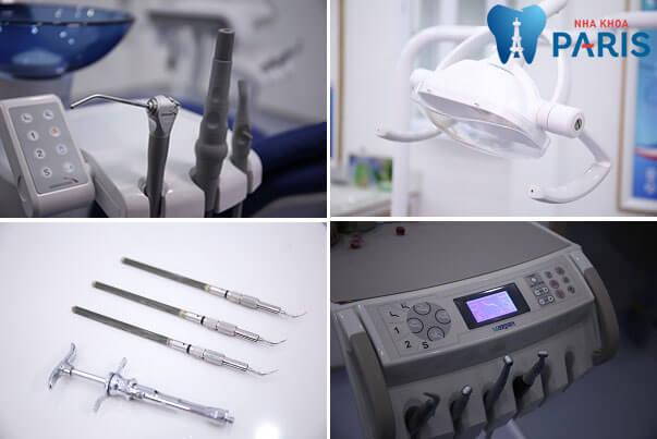 phòng khám răng hồ chí minh 3