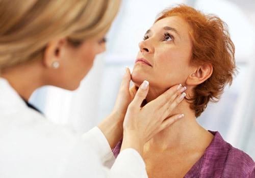 Sâu răng bị nổi hạch - Nguyên nhân, độ nguy hiểm và cách điều trị 3