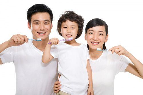 Nhức răng nên uống thuốc gì tại nhà để DỨT ĐAU NHANH NHẤT 7