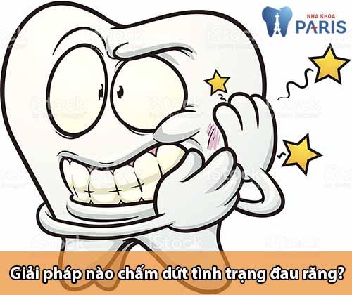 Đau nhức răng nên ăn gì và kiêng ăn gì mới tốt nhất? [BS Tư vấn] 3