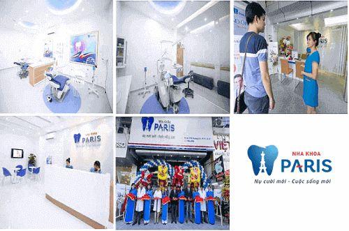 Địa chỉ hàn răng uy tín ở Hà Nội qua ý kiến khách hàng thực tế 2018 8