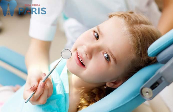 Nguyên nhân trẻ em bị sâu răng sữa & Cách điều trị AN TOÀN 100% 2