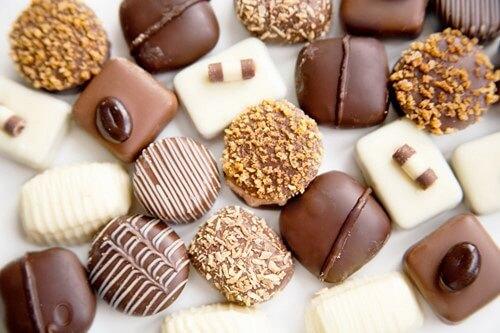 Nhức răng khi ăn đồ ngọt là bệnh gì? Cách điều trị HIỆU QUẢ NHẤT 1