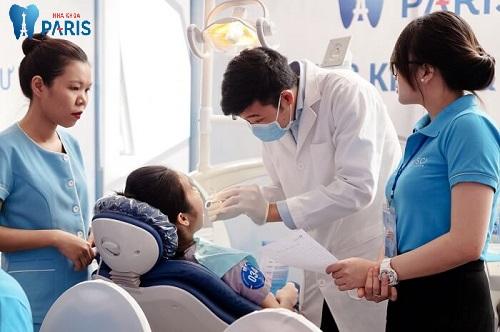 Làm hết nhức răng sau khi trám bằng cách nào HIỆU QUẢ dứt điểm? 3