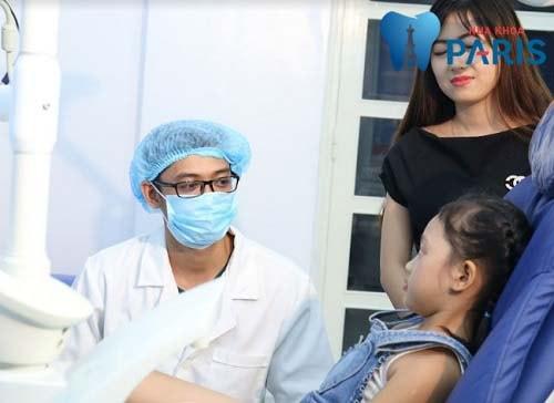 [GIẢI ĐÁP] NÊN hay KHÔNG NÊN trám răng cho bé 3 tuổi 3