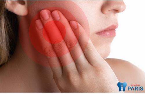 Chữa viêm tủy răng xong vẫn đau nhức phải làm sao? [BS tư vấn] 2